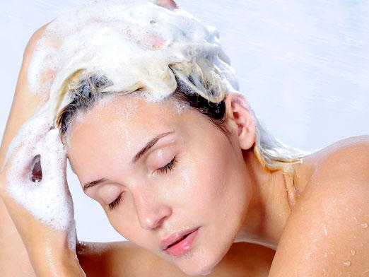 What is the best shampoo?