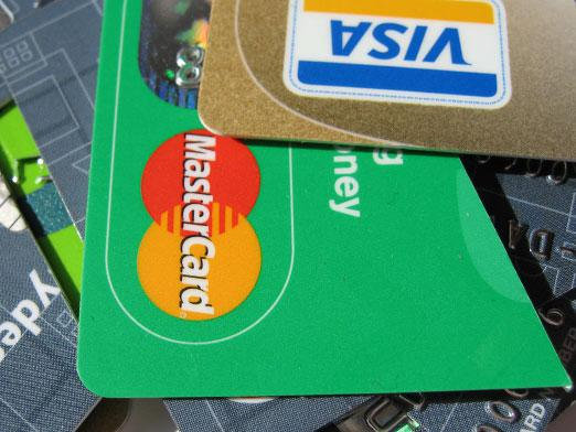 Which is better: Visa or Mastercard?