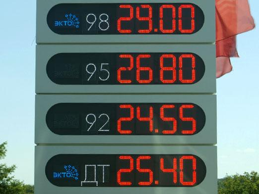 What is better diesel or gasoline?