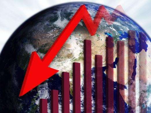 What is a recession?