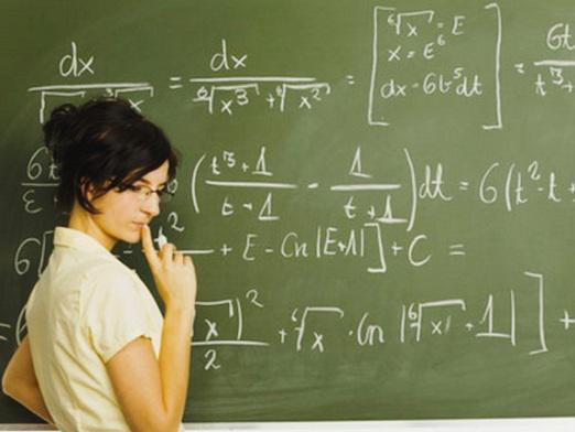 How to find a tutor?