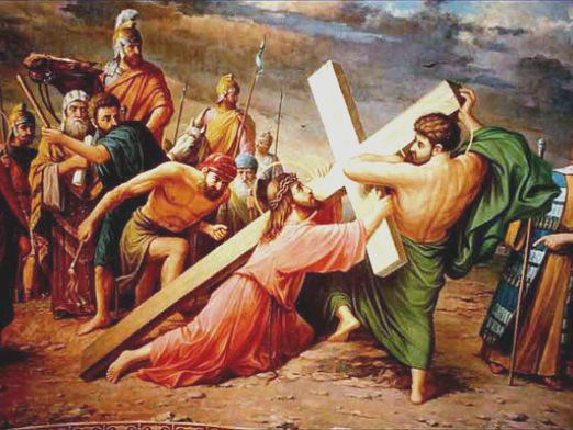 What not to do on Good Friday?