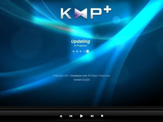 How to install a video player?