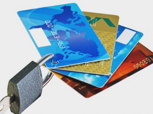 What is a bank overdraft card?