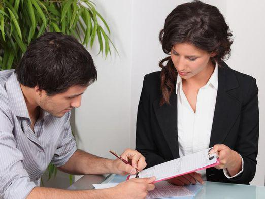 What is the most profitable loan?