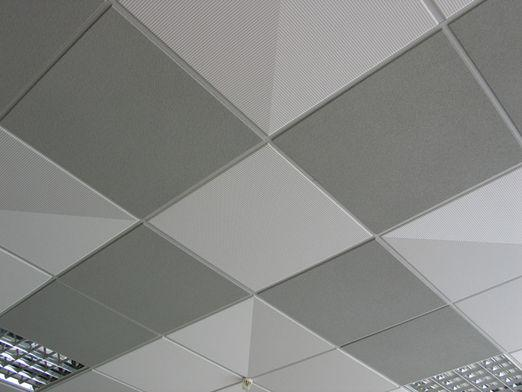 How to calculate the ceiling?