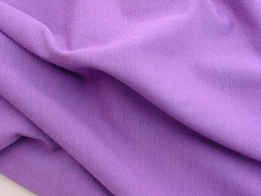 Viscose - what is it?