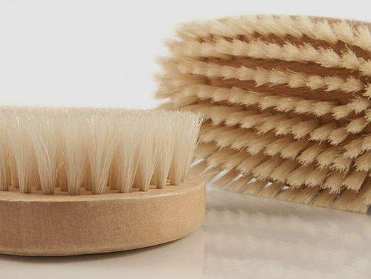 What is a brush?