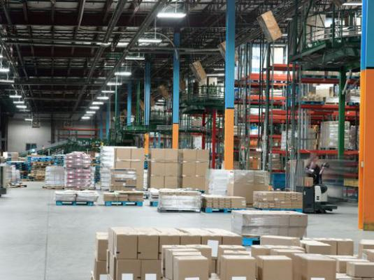 What is a distributor?