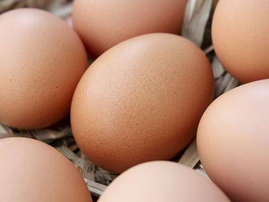 How to check the freshness of eggs?