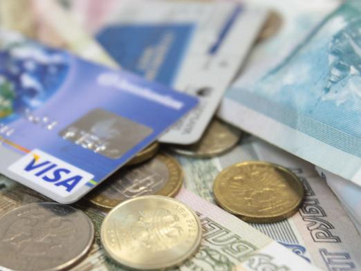 How to transfer money abroad?