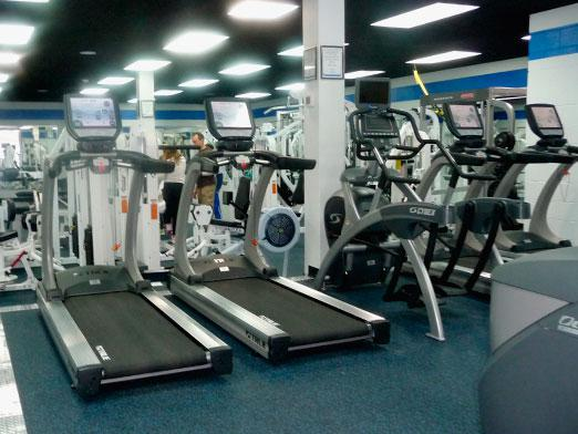 What is better exercise bike or treadmill?