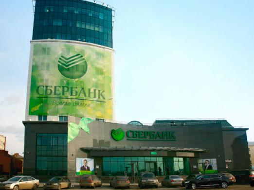 How to buy shares of Sberbank?