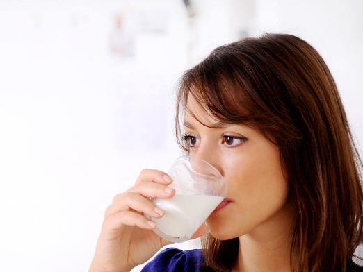How to lower the acidity of the stomach?