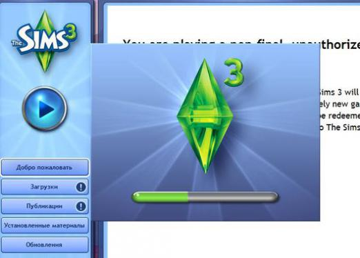 How to install add-ons in Sims 3?
