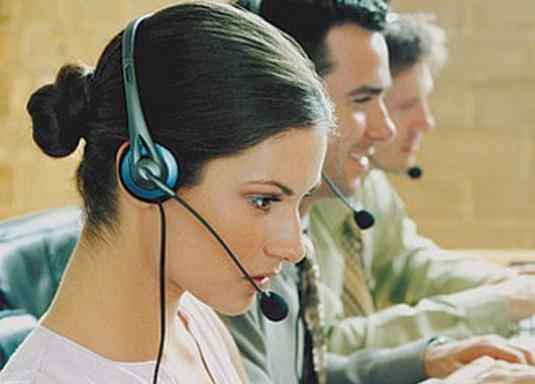 How to call the operator MTS?