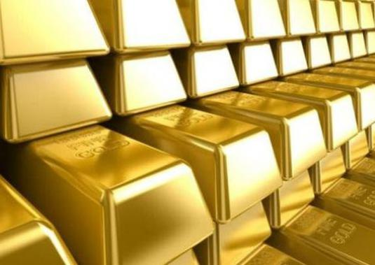 How to make money on gold?