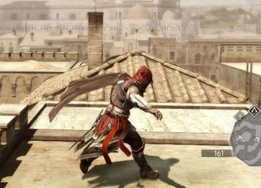 How to play assassin?