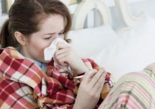 What to do when you are sick?