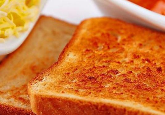 How to make toasts?
