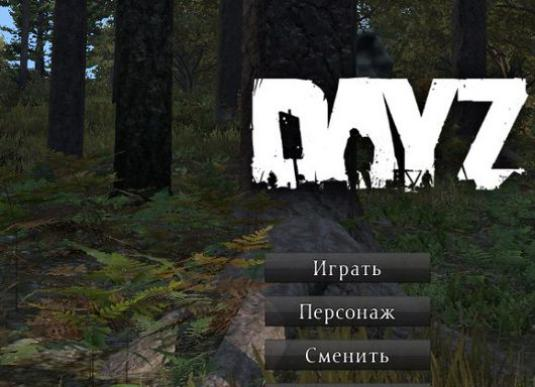 How to play pirate dayz?