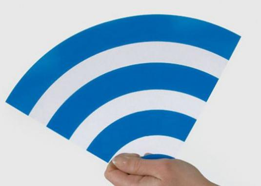 How to catch wi-fi?
