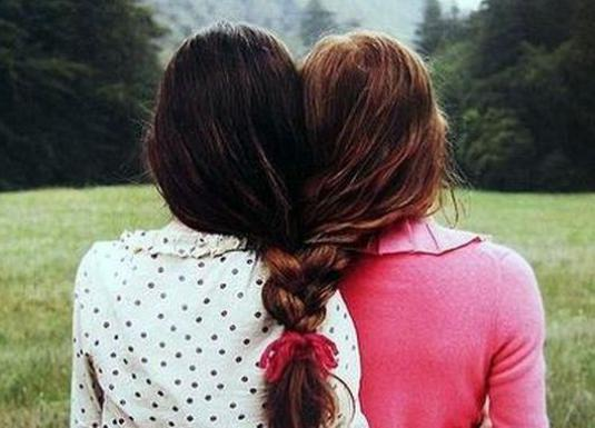 How to become the best friend?