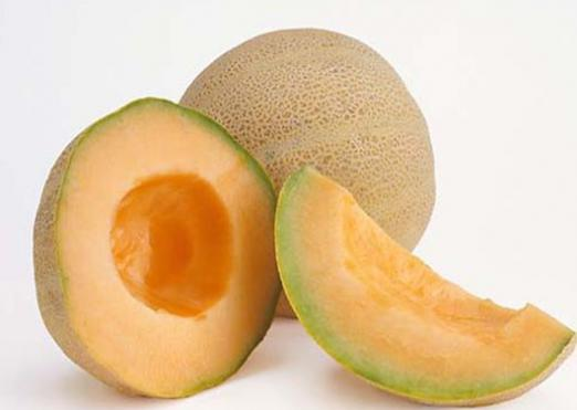 Is melon a berry or a fruit?