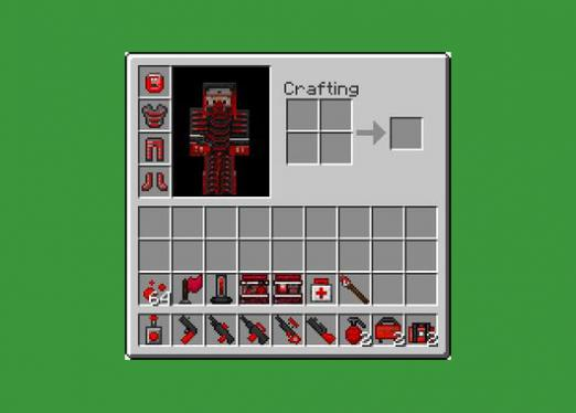 How to create a mod for Minecraft?