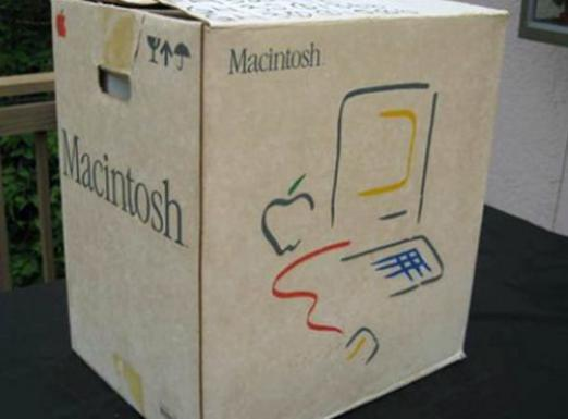 What is Macintosh?