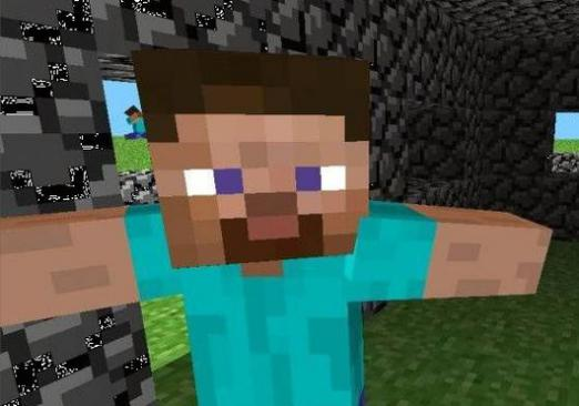 How to play Minecraft server?