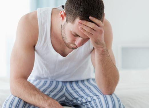 How to cure a prostate?