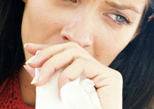 How to cure cough in a day?