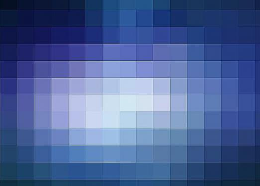 What is a pixel?