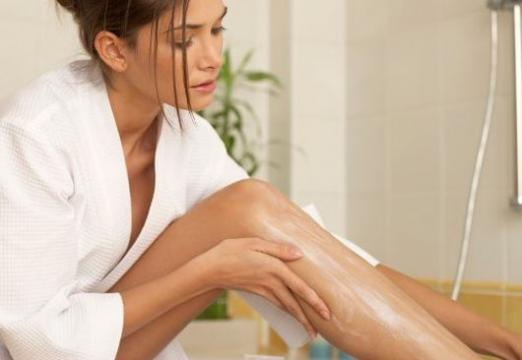 Which depilatory cream is better?