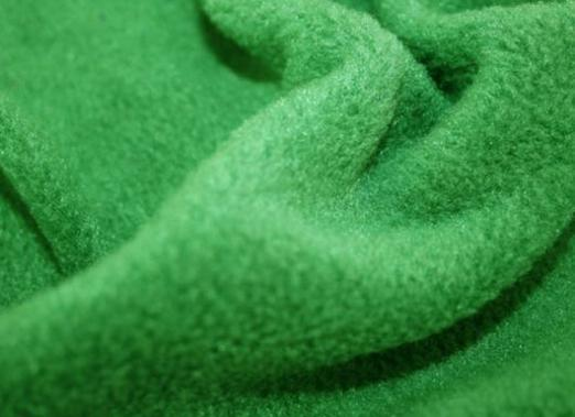 Fleece: what is it?