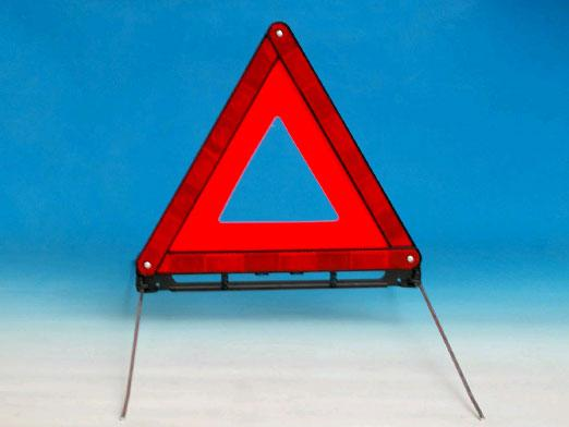 How to find the perimeter of a triangle?