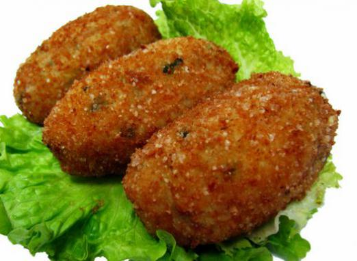 How to cook turkey burgers?