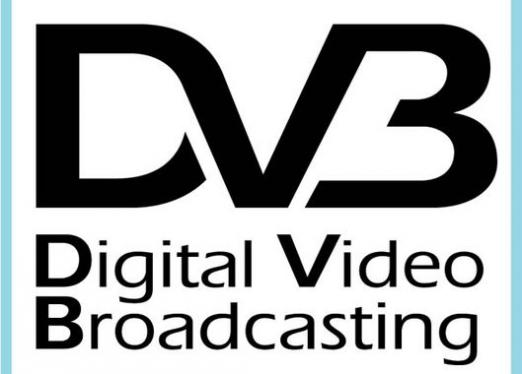 What is dvb?