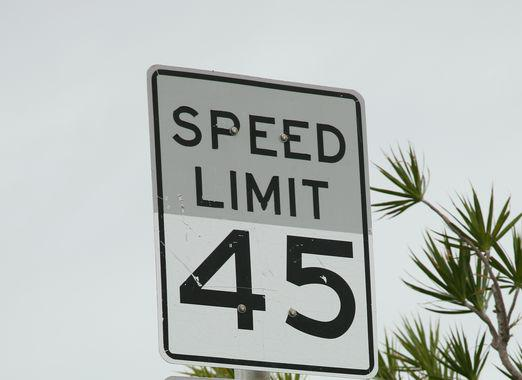What is a limit?