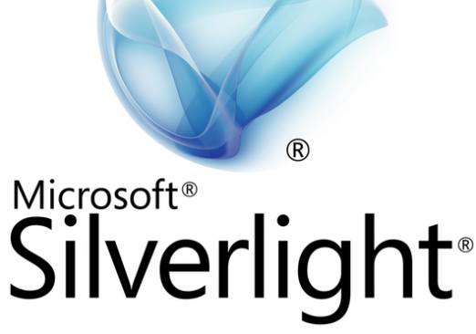 What is silverlight?