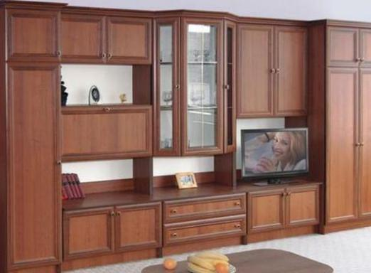 Why dream of furniture?