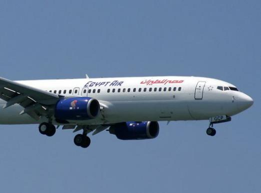 How to fly to Hurghada?