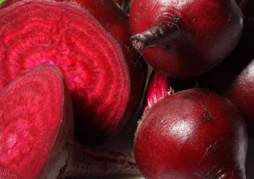 How to pickle beets?