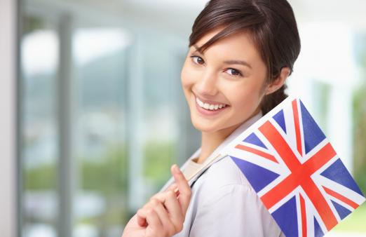 Good English tutor in Odintsovo: where to find it?