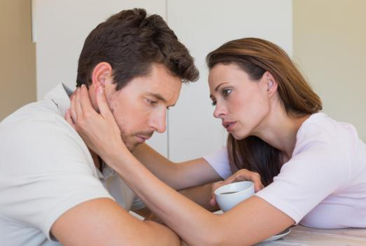 Male infertility and its treatment