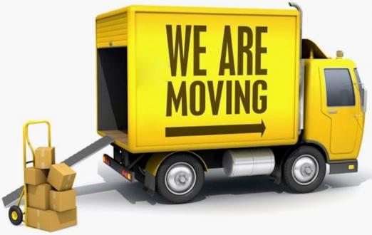 The main advantages of moving company services