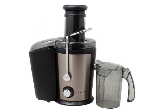 How to choose a good juicer?