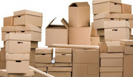 What are the advantages of corrugated packaging?