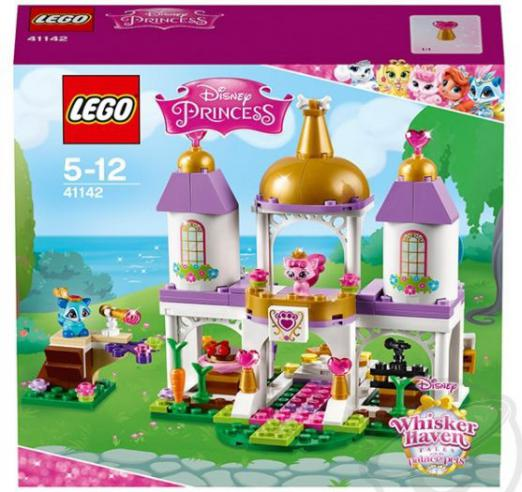 Toys for girls - we give a fairy tale to our princess